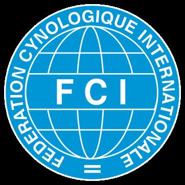 FCI_Logo.svg
